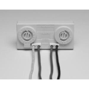 Honeywell IDP-MINIMON Compact Addressable Monitor Module, Class B Wiring, Analog