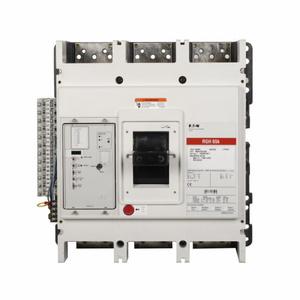 Eaton RGH320033E ETN RGH320033E Series G, RG-frame M