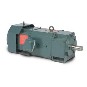 Baldor D5550R BALDOR D5550R 50 1750/2300 LC3212AT