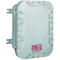 Hubbell-Killark EXB-12186-N34 N34 QUANT ENCL