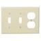 80521-I IV WP 3G 2TGL 1DUP MIDWY SIZE