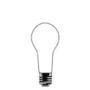 150P25/120V/E26 MEDICAL SPR INCAND LAMP
