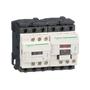 LC2D09G7 REV IEC CONT 9A 1NO/1NC 120V