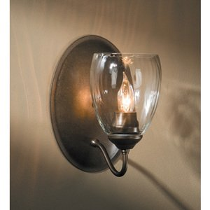 Hubbardton Forge 20-4213-08-L83 SCONCE