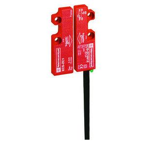 XCSDMC7912 SHORT MAGNETIC SAFETY SWITCH