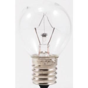 40S11NBL 40 WATT S11 120V LAMP