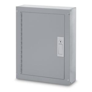 Austin Electrical Enclosures AB-30304T AUS AB-30304T 30X30X4 N1 TEL CAB