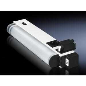Rittal 4139180 COMFORT LIGHT 682MM 110-240V