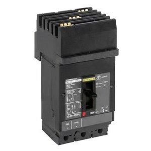 HGA36070 3P, 600V, 70A I-LINE MCCB,
