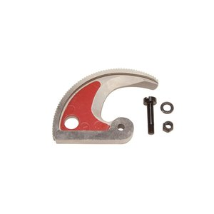 Klein 63443 KLEIN 63443 Moving Blade for Cable