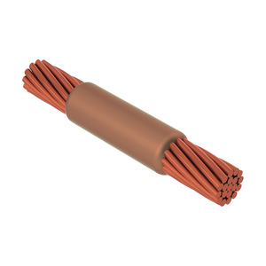 nVent Erico SSC3D Mold,cable,horz Splice