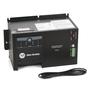 1609-B1000E  1000E UPS BASIC MODLE