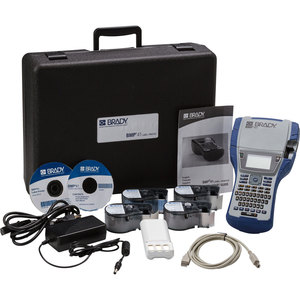 BMP41-KIT-VD BMP41 DATACOMM STARTER KIT