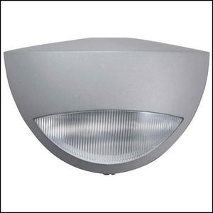 Sure-Lites AEL246WH Cooper Lighting AEL246WH