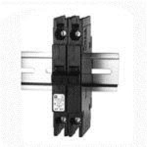Eaton QCR2035 Quicklag Industrial Circuit Breaker
