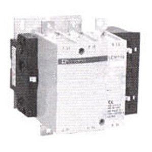 Square D LC1D65008B6 CONTACTOR 575VAC