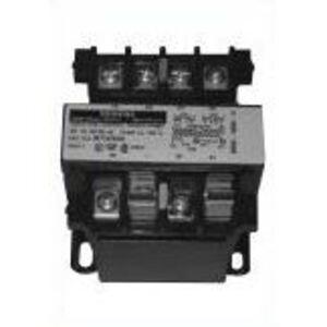 Siemens MT0500M CONTROL TRANSFORMER,500VA,240/480-120/24