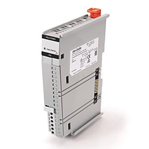 Allen-Bradley 5069-FPD Field Potential Distributor Module, 5069 Compact I/O, 18-32VDC