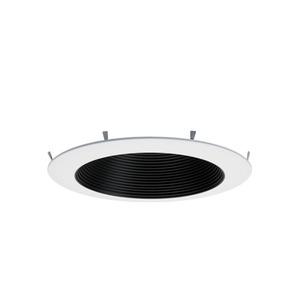 Elite Lighting RL431-BT-DBZ-DBZ LED 4IN BAFFLE INSERT