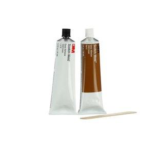 3M 1838BA 3M 1838BA Scotch-Weld Epoxy Adhesiv