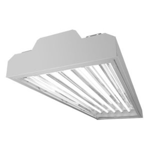 Lithonia Lighting HBBS36M50 Hanger