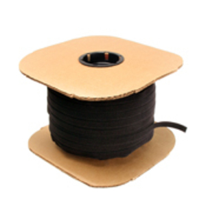 43115-600 EB VELCRO CABLE ROLL 600FT