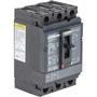 HGL36030 3P, 600V, 30A MCCB,