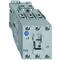 100-C55D00 IEC CONTACTOR 55 A