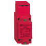 XCSA803 SAFETY INTERLOCK LIMIT SWITCH