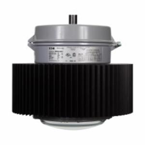 Cooper Crouse-Hinds VMV25L2A/UNV1 CRS-H VMV25L2A/UNV1 LED LT PEND MTN