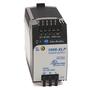 1606-XLP100E AC/DC DIN MNT PWR SPLY