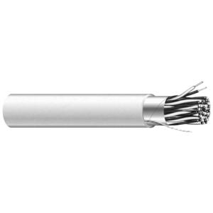 General Cable C0720A.18.10 1P/22 7/30TC OA SH  TYPE CMR, 500' Spool