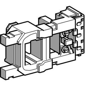 Square D LX1FF110 CONTACTOR COIL 110VAC
