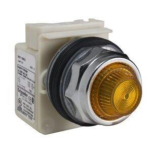 9001KP35A31 PILOT LIGHT