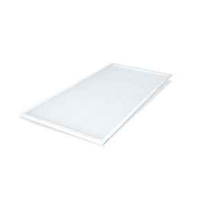 ASD Lighting ASD-DLP24D4050HE LED Direct-Lit Panel, 2x4, 40W, 5000K, 4400L, 100-277VAC