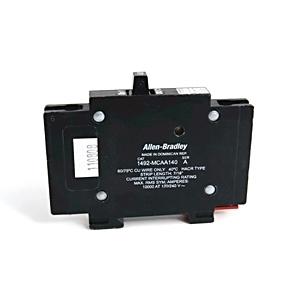 Allen-Bradley 1492-MCAA140 UL489/CSA MINI