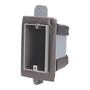 FWSWUS 1G PLASTIC AIRTITE BOX (US)