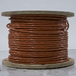 Southwire 63948401 10-3 CU NM-B WITH GROUND 1000 FT