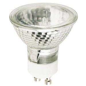 Westinghouse Lighting 0474100 35W 120V MR16 GU10