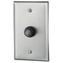 NSI Tork 3010 Sensor, Photocell, Button, 120 Volt