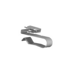 Burndy ACC-F2-90 Module Cable Clip, 90 Degree