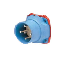 Meltric 63-38163 Dsn30 Inlet