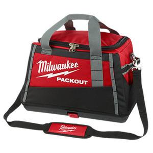 "Milwaukee 48-22-8322 20"" PACKOUT™ Tool Bag"