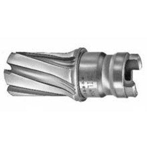 Milwaukee 49-57-0626 5/8in Steel Hawg Annular Cutter