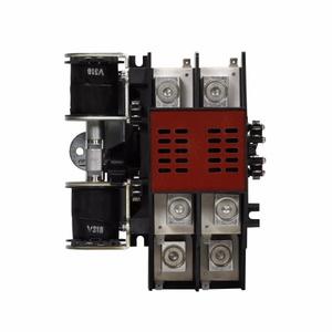 Eaton 99-5702-15 ETN 99-5702-15 Automatic Transfer S