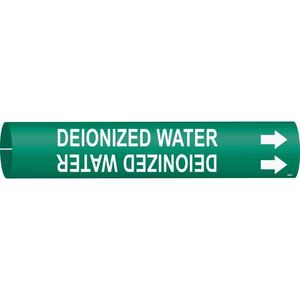 4046-D 4046-D DEIONIZED WATER/GRN/STY D