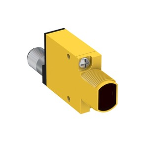 Banner Engineering SM31EQD PHOTOELECTRIC SENSOR