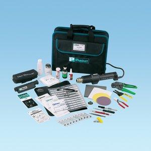 Panduit FSYR-X Syringe & Needle Tips