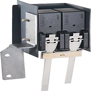 Allen-Bradley 1495-N78 15 A ELECTRICAL