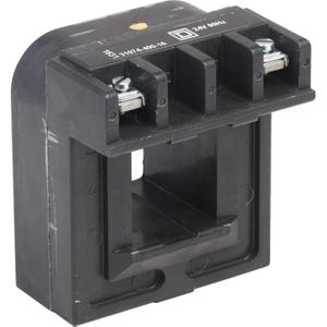 Square D 3107440016 SQD 31074-400-16 24V COIL
